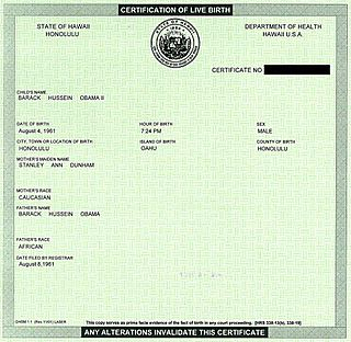 BO_Birth_Certificate