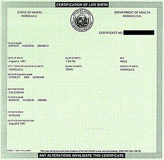 BO_Birth_Certificate