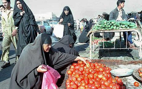 Iraq-qa-eda-460_788936c