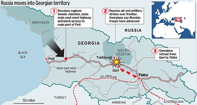 Russia-advances-map_789379a