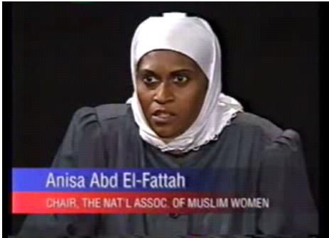 Fattah2