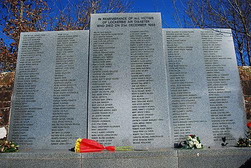 800px-Lockerbie_disaster_memorial