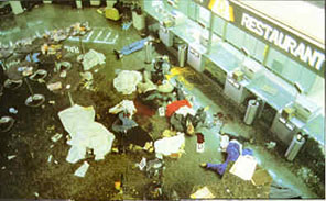 Rome_airport_1985