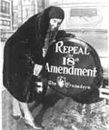 RepealProhibition