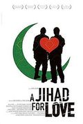 200px-A_Jihad_for_Love_Poster
