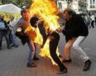 Burning_alive_100932135
