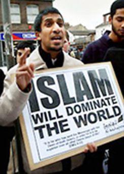Muslim_protest_4