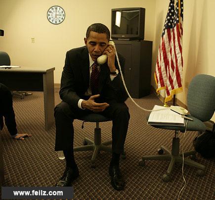 Funny-obama-fail