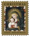 06_christmas_usps