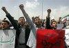 Iran_nuclearsff_vah102_200704090551