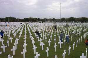 Cuban_memorial