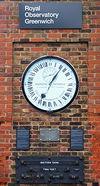 180pxgreenwich_clock
