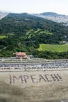 Beach_impeach_above