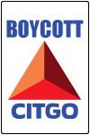Boycottcitgo