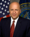 John_negroponte_official_portrait